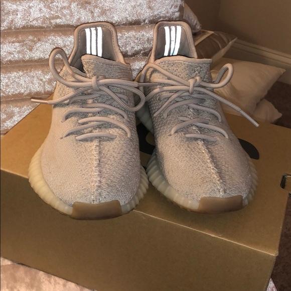 Yeezy Shoes | Yeezy Boost 35 Sesame 6 2